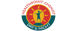 City Fitness Corporate Discount at Healthpoint Chemist