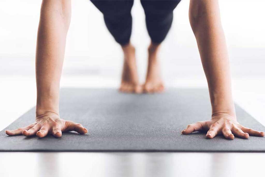 City Fitness Mackay Body Balance
